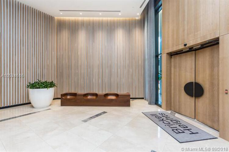 45 SW 9th St, Miami, FL 33130, Brickell Heights East Tower #4701, Brickell, Miami A10534616 image #4