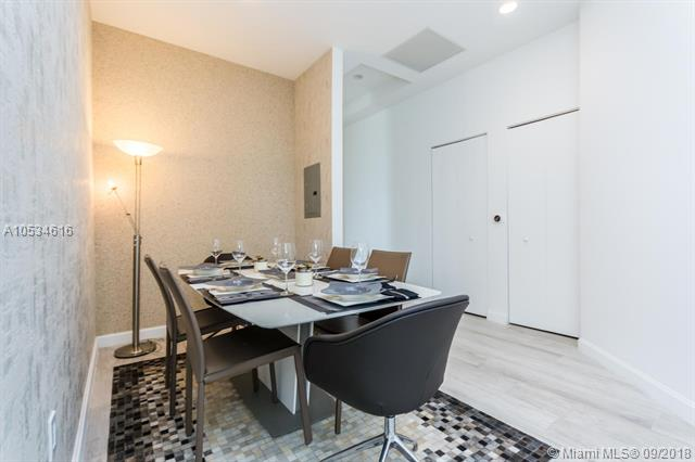 45 SW 9th St, Miami, FL 33130, Brickell Heights East Tower #4701, Brickell, Miami A10534616 image #6