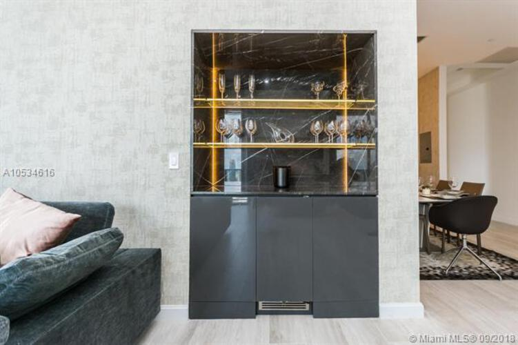45 SW 9th St, Miami, FL 33130, Brickell Heights East Tower #4701, Brickell, Miami A10534616 image #12