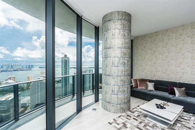 45 SW 9th St, Miami, FL 33130, Brickell Heights East Tower #4701, Brickell, Miami A10534616 image #15