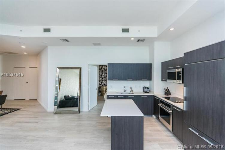 45 SW 9th St, Miami, FL 33130, Brickell Heights East Tower #4701, Brickell, Miami A10534616 image #17