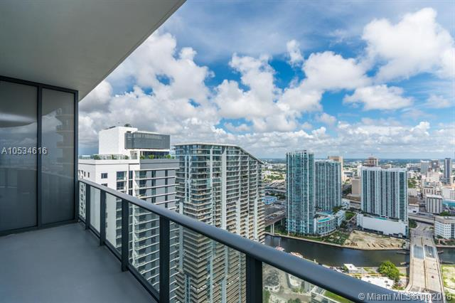 45 SW 9th St, Miami, FL 33130, Brickell Heights East Tower #4701, Brickell, Miami A10534616 image #20