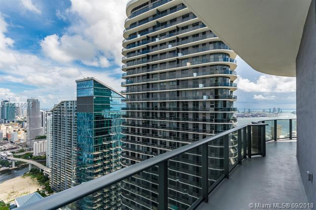 45 SW 9th St, Miami, FL 33130, Brickell Heights East Tower #4701, Brickell, Miami A10534616 image #21