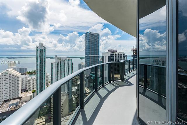 45 SW 9th St, Miami, FL 33130, Brickell Heights East Tower #4701, Brickell, Miami A10534616 image #23