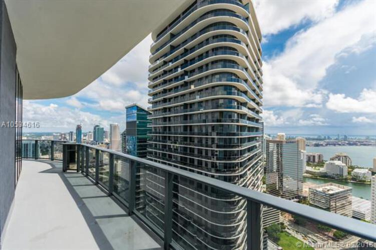 45 SW 9th St, Miami, FL 33130, Brickell Heights East Tower #4701, Brickell, Miami A10534616 image #24