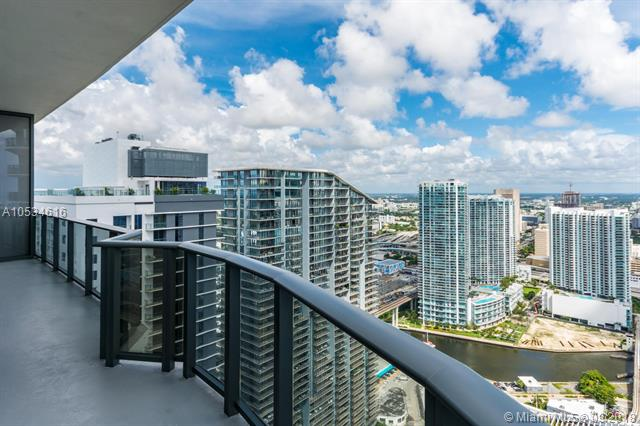 45 SW 9th St, Miami, FL 33130, Brickell Heights East Tower #4701, Brickell, Miami A10534616 image #26