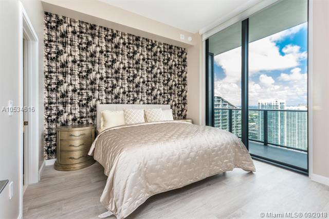 45 SW 9th St, Miami, FL 33130, Brickell Heights East Tower #4701, Brickell, Miami A10534616 image #27