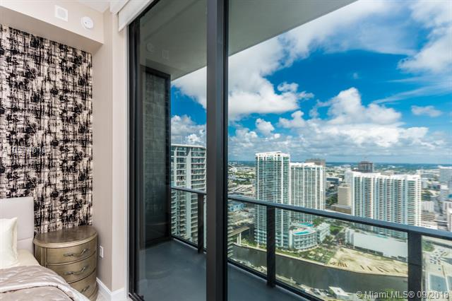 45 SW 9th St, Miami, FL 33130, Brickell Heights East Tower #4701, Brickell, Miami A10534616 image #29
