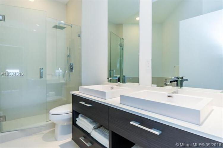 45 SW 9th St, Miami, FL 33130, Brickell Heights East Tower #4701, Brickell, Miami A10534616 image #31