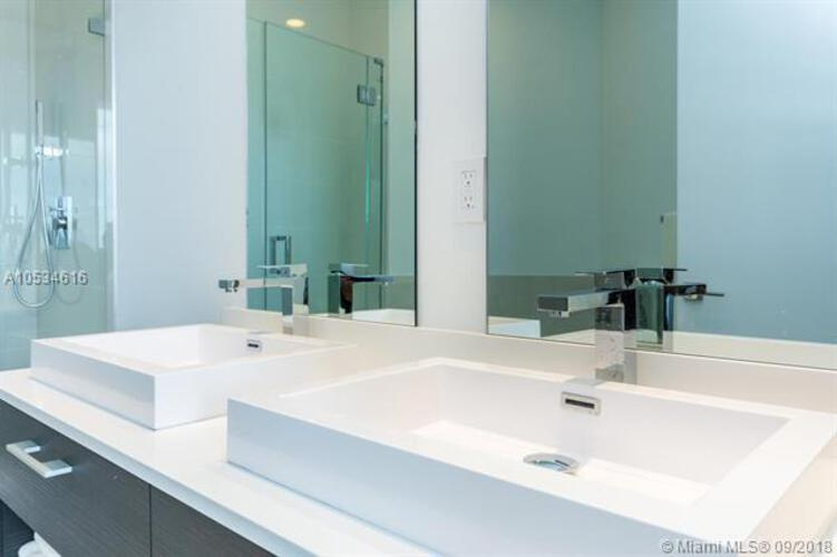45 SW 9th St, Miami, FL 33130, Brickell Heights East Tower #4701, Brickell, Miami A10534616 image #32