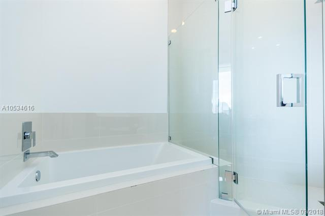 45 SW 9th St, Miami, FL 33130, Brickell Heights East Tower #4701, Brickell, Miami A10534616 image #33