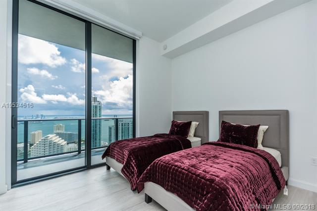 45 SW 9th St, Miami, FL 33130, Brickell Heights East Tower #4701, Brickell, Miami A10534616 image #35