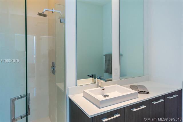 45 SW 9th St, Miami, FL 33130, Brickell Heights East Tower #4701, Brickell, Miami A10534616 image #38