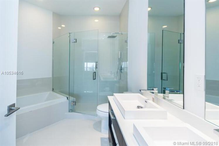 45 SW 9th St, Miami, FL 33130, Brickell Heights East Tower #4701, Brickell, Miami A10534616 image #42