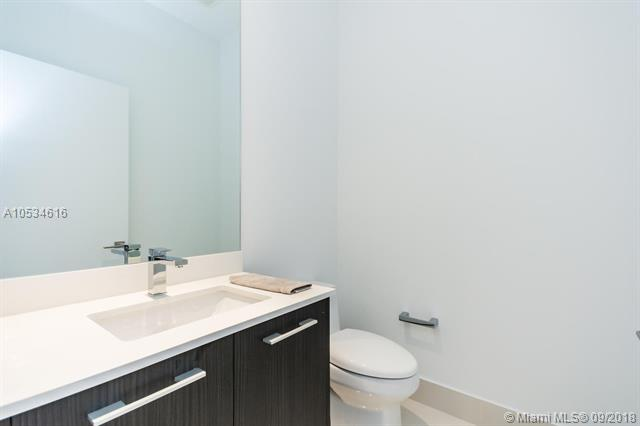 45 SW 9th St, Miami, FL 33130, Brickell Heights East Tower #4701, Brickell, Miami A10534616 image #43