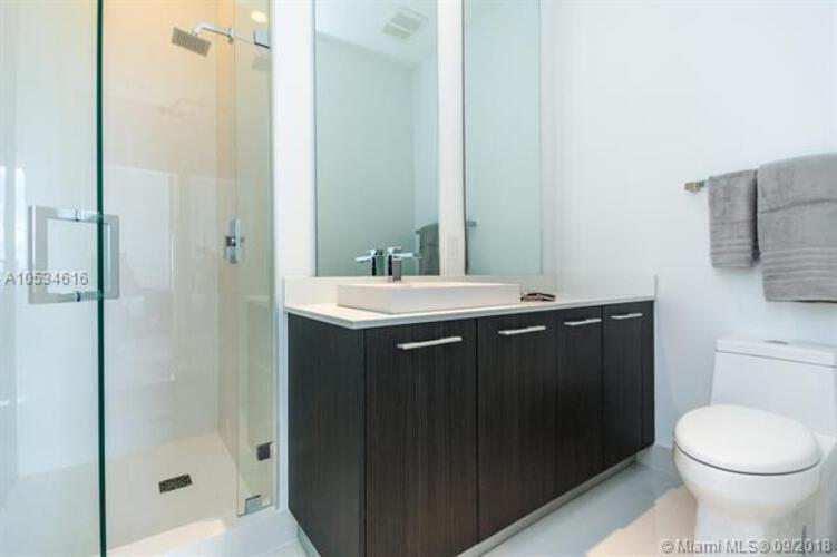 45 SW 9th St, Miami, FL 33130, Brickell Heights East Tower #4701, Brickell, Miami A10534616 image #44