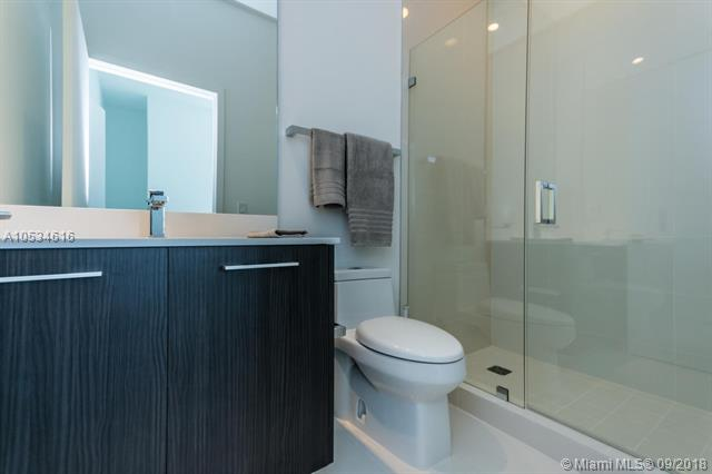 45 SW 9th St, Miami, FL 33130, Brickell Heights East Tower #4701, Brickell, Miami A10534616 image #45