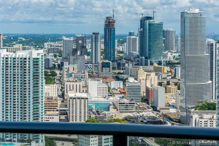 Brickell Heights East Tower image #46