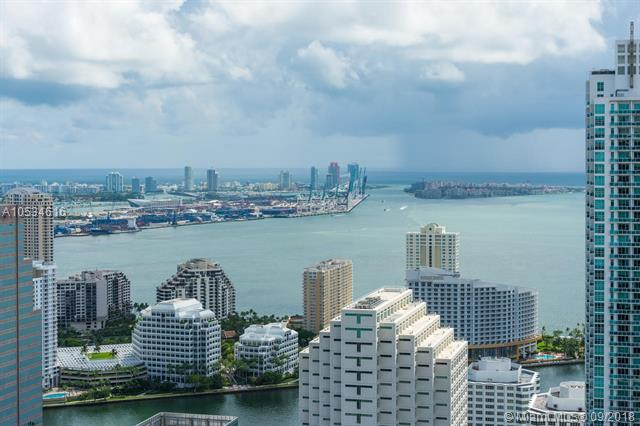45 SW 9th St, Miami, FL 33130, Brickell Heights East Tower #4701, Brickell, Miami A10534616 image #48