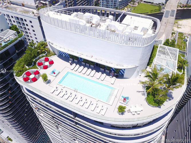 45 SW 9th St, Miami, FL 33130, Brickell Heights East Tower #4304, Brickell, Miami A10534642 image #2