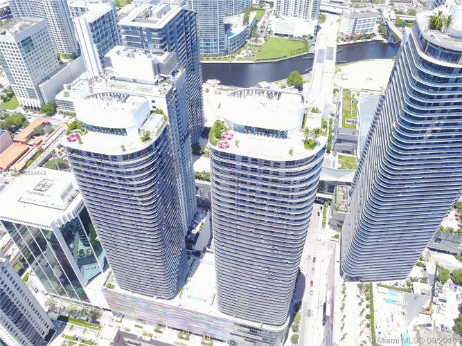 45 SW 9th St, Miami, FL 33130, Brickell Heights East Tower #4304, Brickell, Miami A10534642 image #5