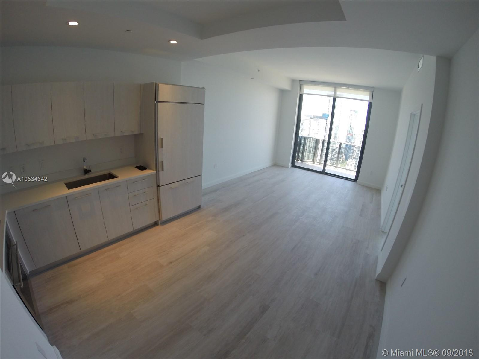 45 SW 9th St, Miami, FL 33130, Brickell Heights East Tower #4304, Brickell, Miami A10534642 image #10
