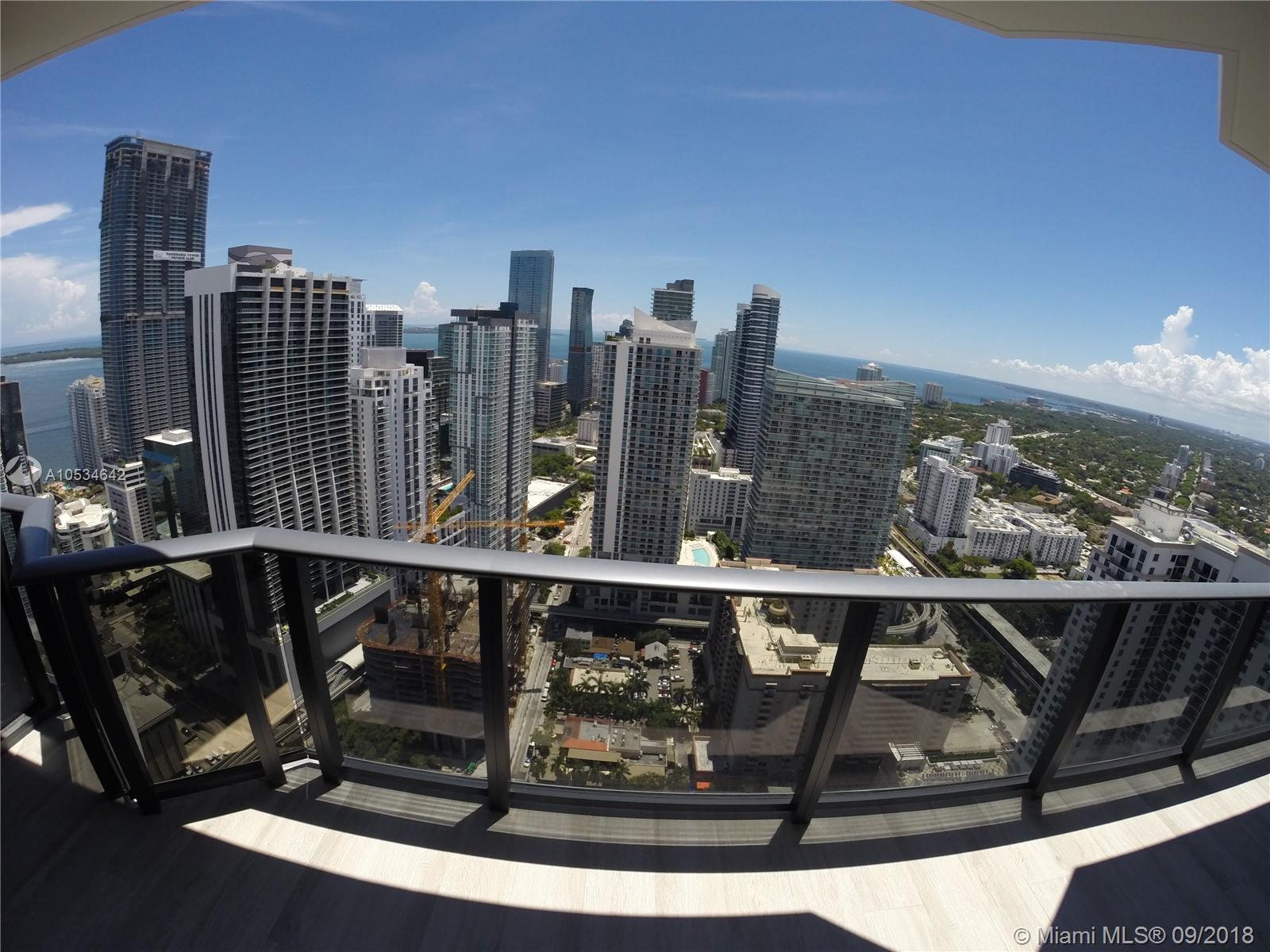 45 SW 9th St, Miami, FL 33130, Brickell Heights East Tower #4304, Brickell, Miami A10534642 image #11