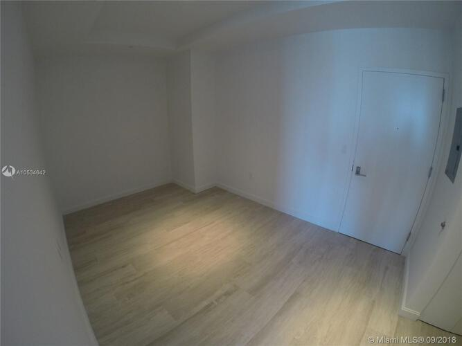 45 SW 9th St, Miami, FL 33130, Brickell Heights East Tower #4304, Brickell, Miami A10534642 image #12
