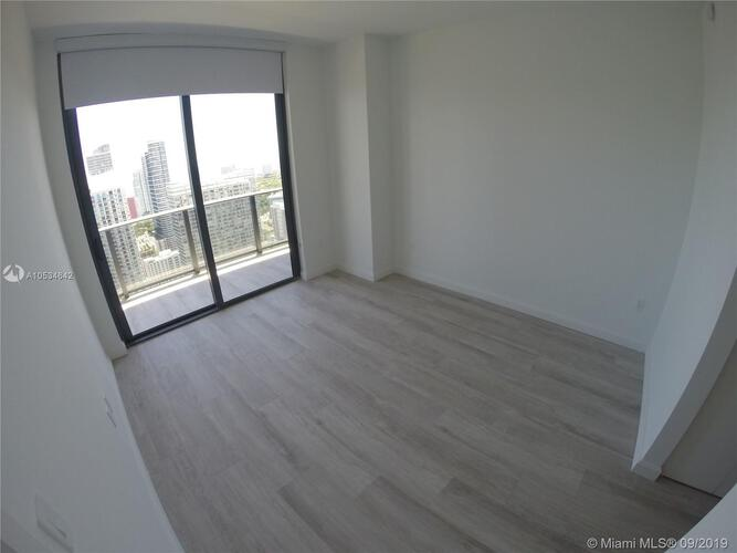 45 SW 9th St, Miami, FL 33130, Brickell Heights East Tower #4304, Brickell, Miami A10534642 image #14