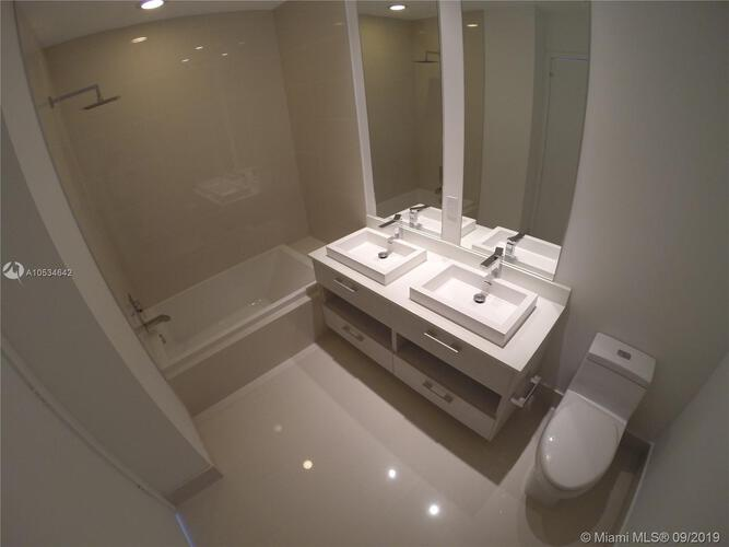 45 SW 9th St, Miami, FL 33130, Brickell Heights East Tower #4304, Brickell, Miami A10534642 image #15
