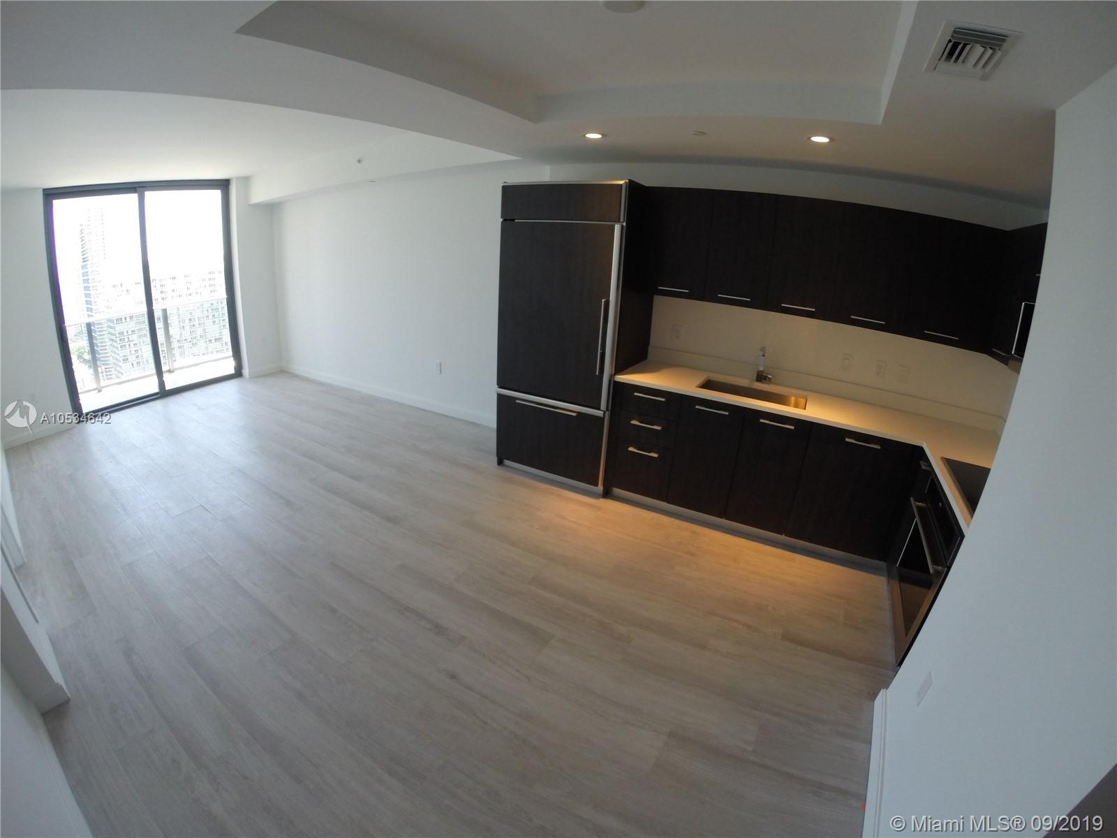 45 SW 9th St, Miami, FL 33130, Brickell Heights East Tower #4304, Brickell, Miami A10534642 image #16