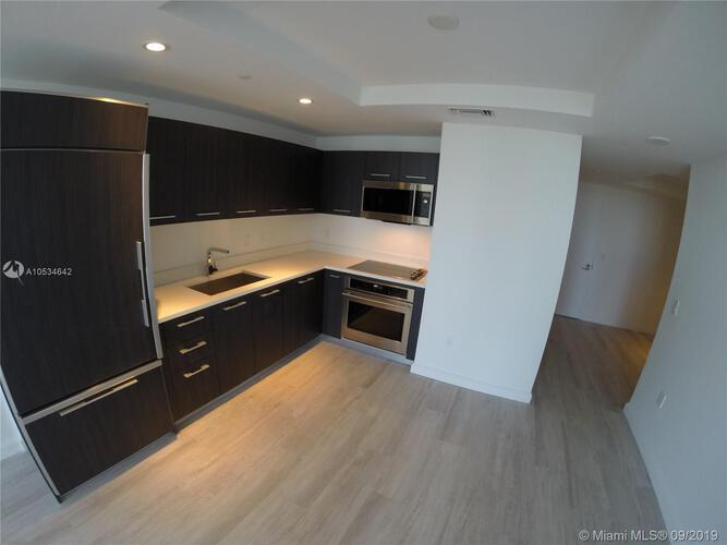 45 SW 9th St, Miami, FL 33130, Brickell Heights East Tower #4304, Brickell, Miami A10534642 image #17