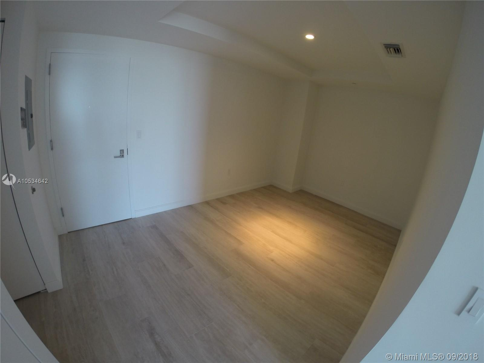 45 SW 9th St, Miami, FL 33130, Brickell Heights East Tower #4304, Brickell, Miami A10534642 image #18