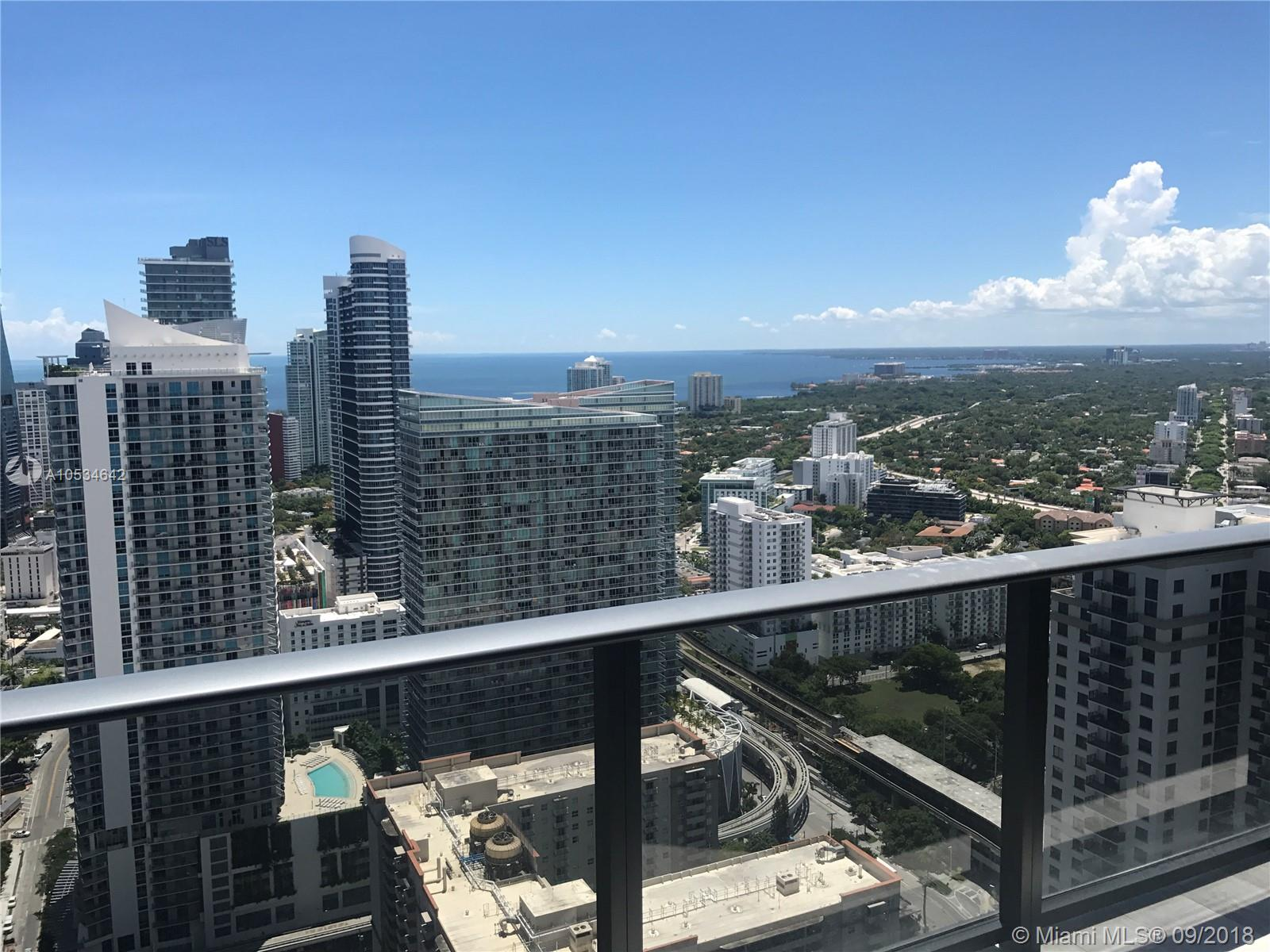 45 SW 9th St, Miami, FL 33130, Brickell Heights East Tower #4304, Brickell, Miami A10534642 image #21