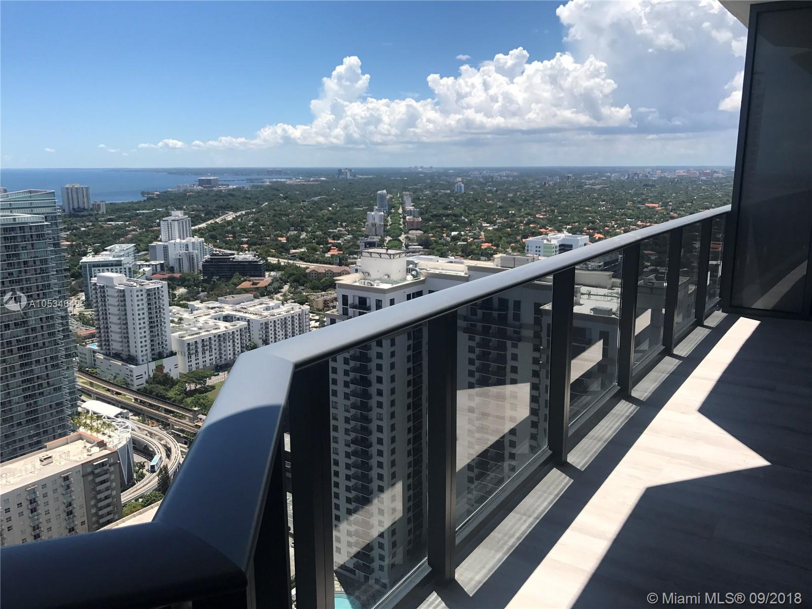 Brickell Heights East Tower image #22