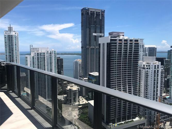 45 SW 9th St, Miami, FL 33130, Brickell Heights East Tower #4304, Brickell, Miami A10534642 image #23