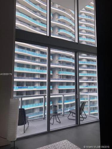 1050 Brickell Ave & 1060 Brickell Avenue, Miami FL 33131, Avenue 1060 Brickell #2618, Brickell, Miami A10535179 image #3