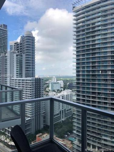 1050 Brickell Ave & 1060 Brickell Avenue, Miami FL 33131, Avenue 1060 Brickell #2618, Brickell, Miami A10535179 image #4