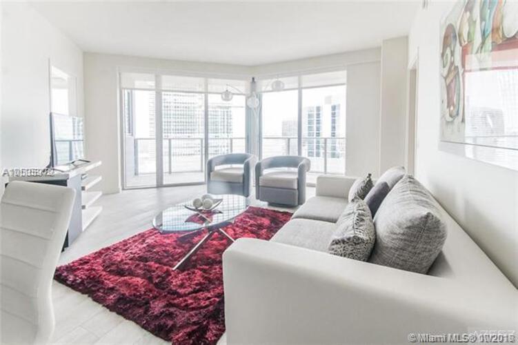 1300 Brickell Bay Drive, Miami, FL 33131, Brickell House #3001, Brickell, Miami A10535372 image #4