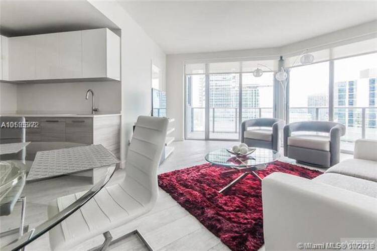 1300 Brickell Bay Drive, Miami, FL 33131, Brickell House #3001, Brickell, Miami A10535372 image #5