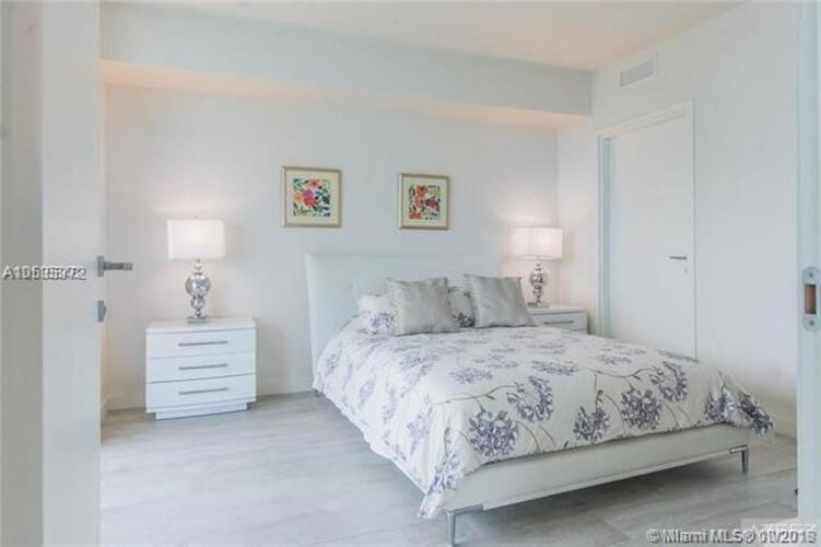 1300 Brickell Bay Drive, Miami, FL 33131, Brickell House #3001, Brickell, Miami A10535372 image #12
