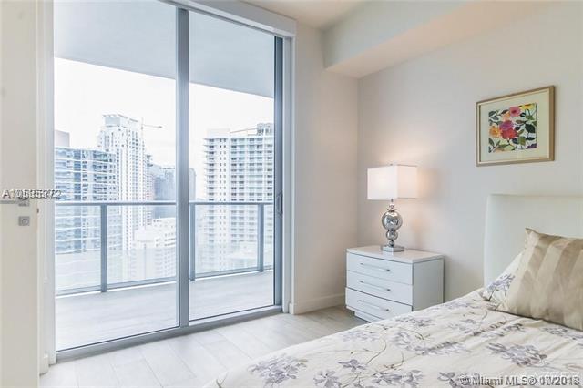 1300 Brickell Bay Drive, Miami, FL 33131, Brickell House #3001, Brickell, Miami A10535372 image #13