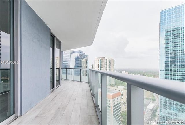 1300 Brickell Bay Drive, Miami, FL 33131, Brickell House #3001, Brickell, Miami A10535372 image #14