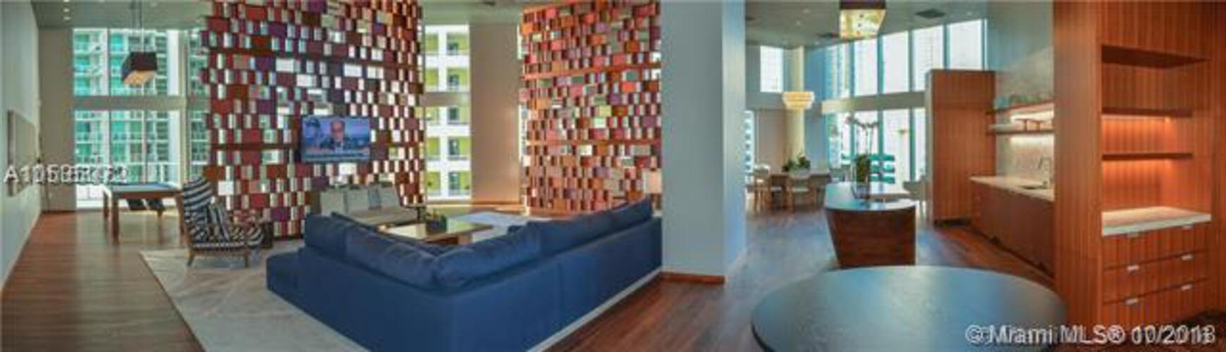 1300 Brickell Bay Drive, Miami, FL 33131, Brickell House #3001, Brickell, Miami A10535372 image #25