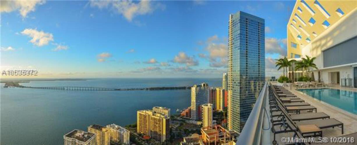1300 Brickell Bay Drive, Miami, FL 33131, Brickell House #3001, Brickell, Miami A10535372 image #32