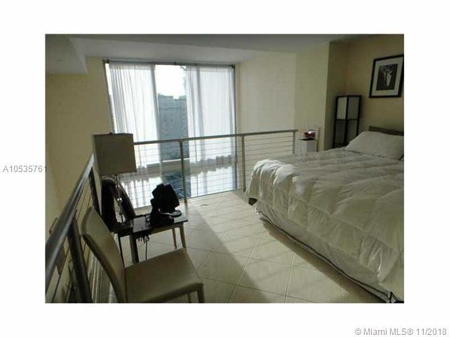 1050 Brickell Ave & 1060 Brickell Avenue, Miami FL 33131, Avenue 1060 Brickell #1012, Brickell, Miami A10535761 image #1