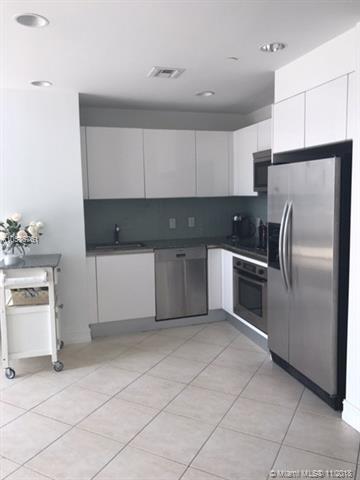 1050 Brickell Ave & 1060 Brickell Avenue, Miami FL 33131, Avenue 1060 Brickell #1012, Brickell, Miami A10535761 image #4