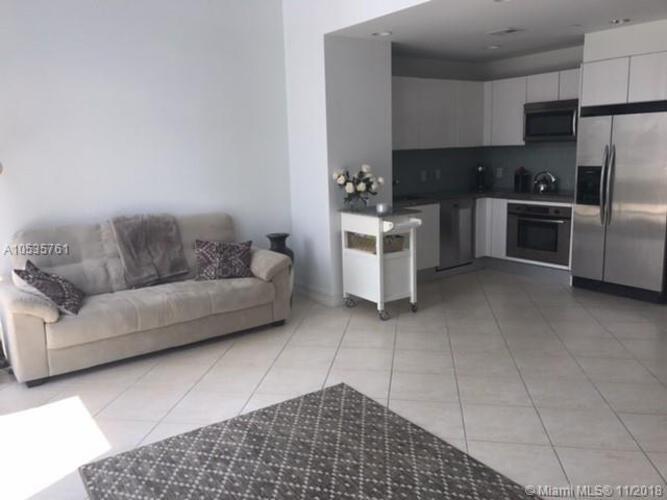 1050 Brickell Ave & 1060 Brickell Avenue, Miami FL 33131, Avenue 1060 Brickell #1012, Brickell, Miami A10535761 image #5
