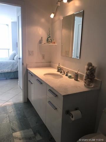 1050 Brickell Ave & 1060 Brickell Avenue, Miami FL 33131, Avenue 1060 Brickell #1012, Brickell, Miami A10535761 image #7