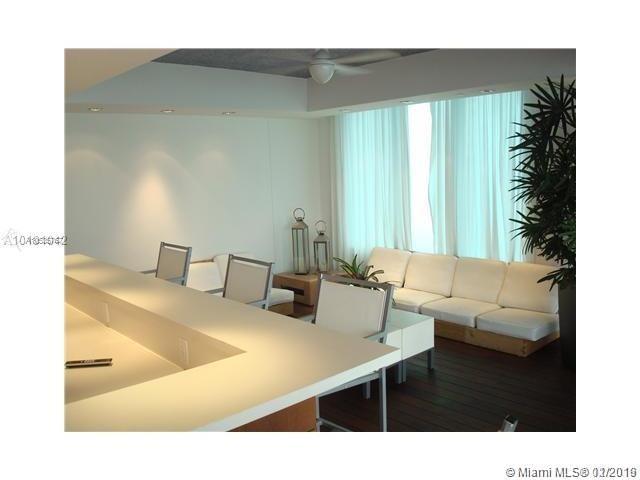 500 Brickell Avenue and 55 SE 6 Street, Miami, FL 33131, 500 Brickell #1902, Brickell, Miami A10535767 image #5